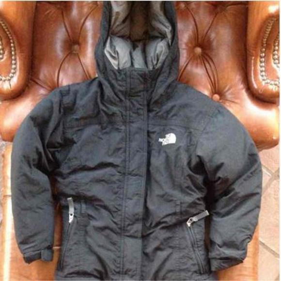 7391fb79a The North Face Jackets   Coats